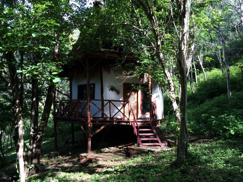 Eco Lodge For Sale Nicaragua 14.jpg