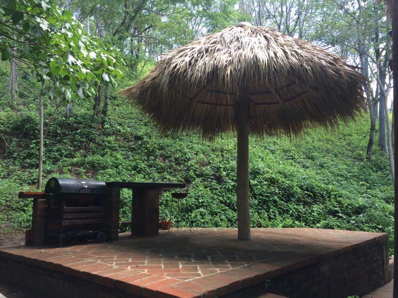 Eco Lodge For Sale Nicaragua 10.jpg