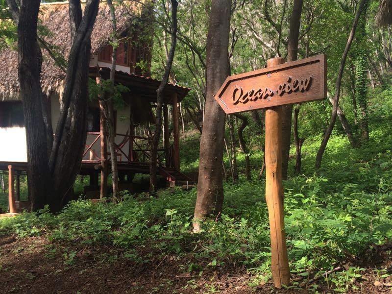 Eco Lodge For Sale Nicaragua 11.jpg