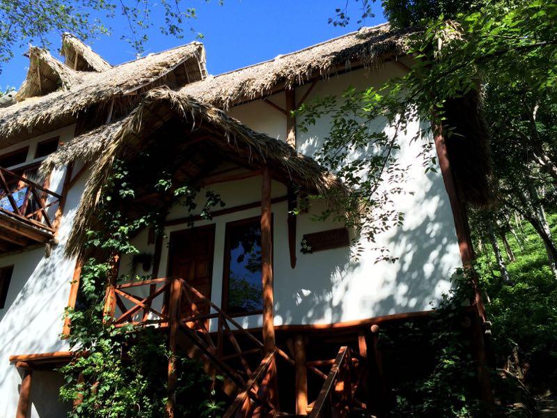 Eco Lodge For Sale Nicaragua 13.jpg