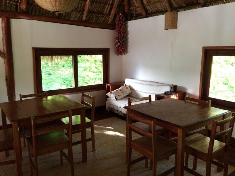 Eco Lodge For Sale Nicaragua 7.jpg