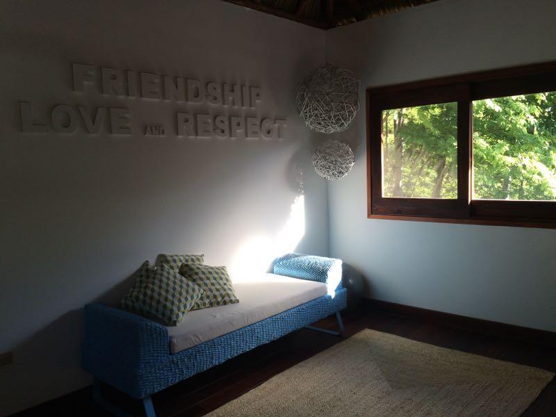 Eco Lodge For Sale Nicaragua 6.jpg