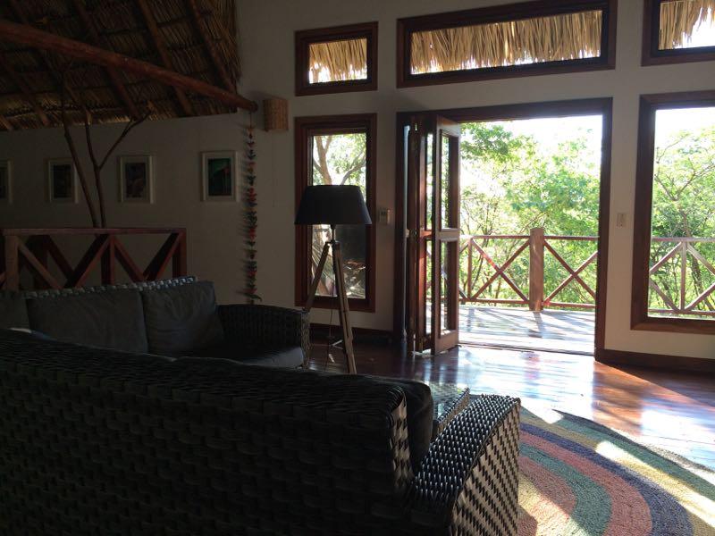 Eco Lodge For Sale Nicaragua 5.jpg