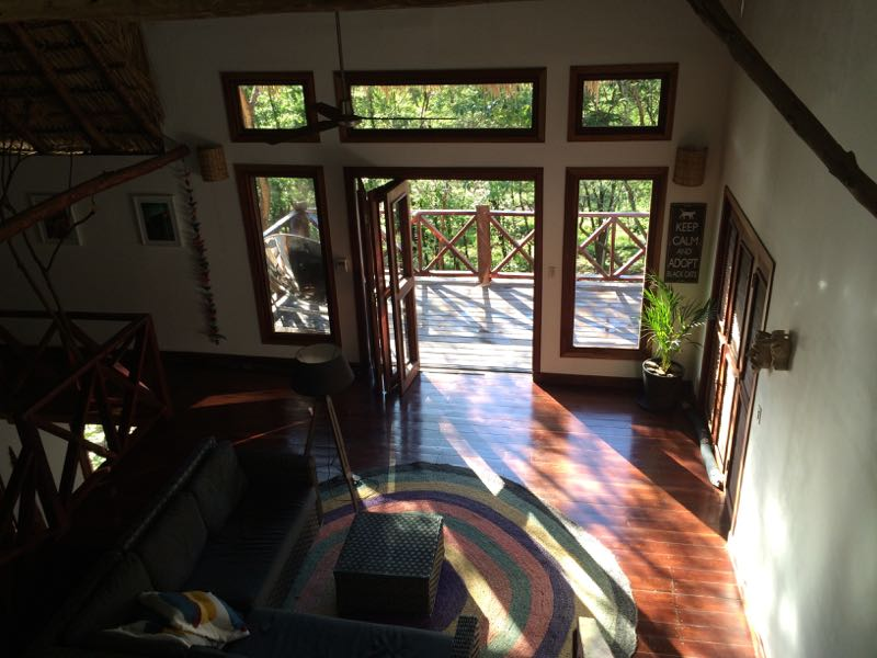 Eco Lodge For Sale Nicaragua 4.jpg