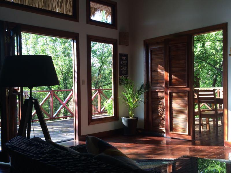 Eco Lodge For Sale Nicaragua 3.jpg