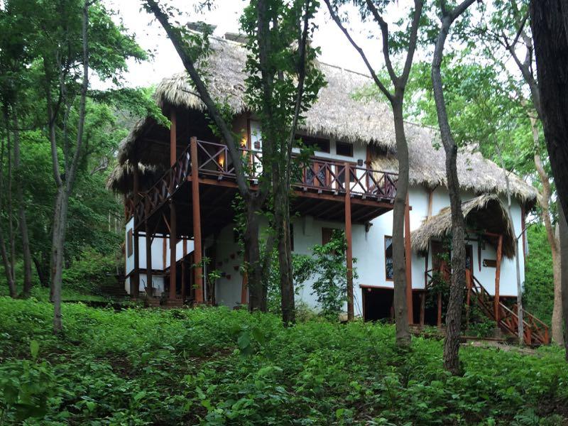Eco Lodge For Sale Nicaragua 12.jpg