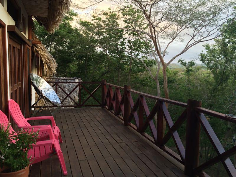 Eco Lodge For Sale Nicaragua 1.jpg