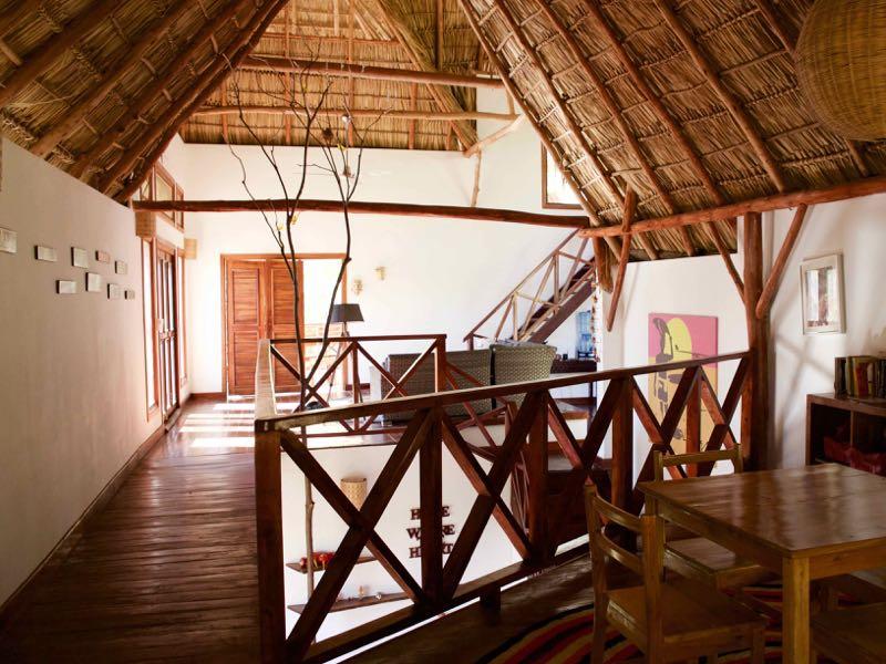 Eco Lodge For Sale Nicaragua 8.jpg