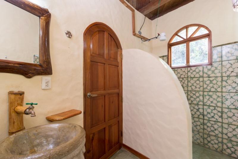 Home for Sale San Juan Del Sur Nicaragua 2.jpg