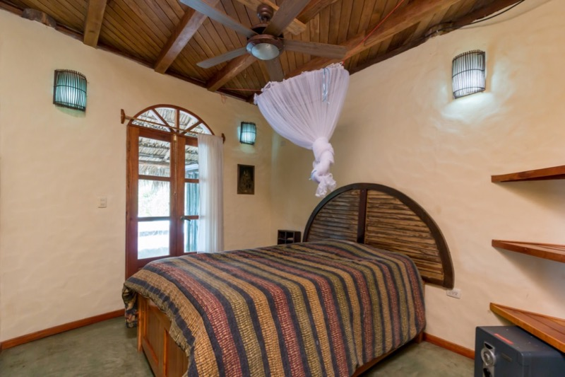 Home for Sale San Juan Del Sur Nicaragua 1.jpg