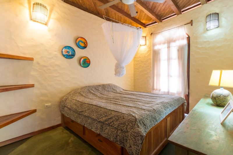 Home for Sale San Juan Del Sur Nicaragua 4.jpg