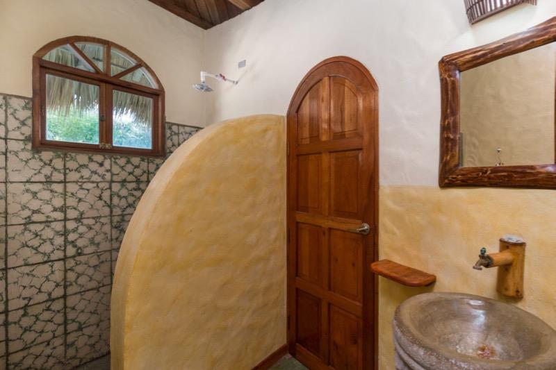 Home for Sale San Juan Del Sur Nicaragua 5.jpg