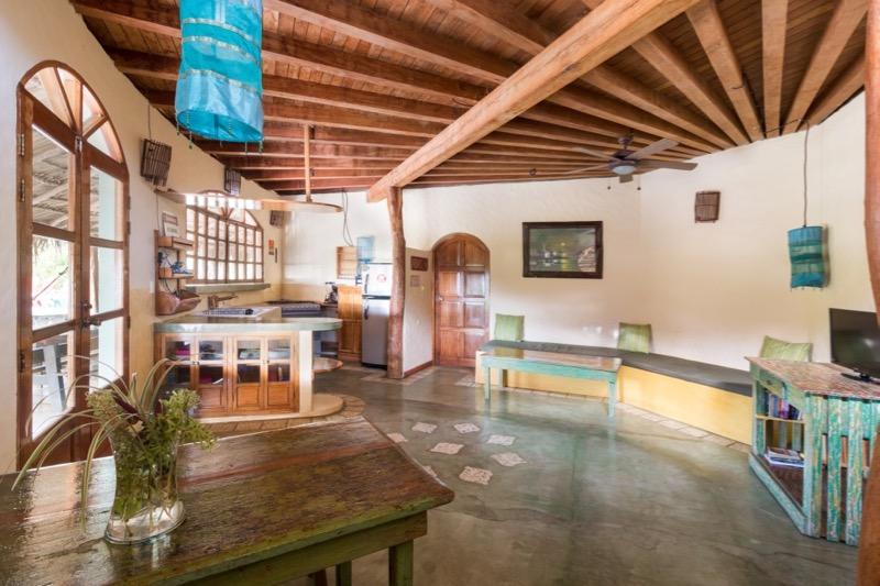 Home for Sale San Juan Del Sur Nicaragua 6.jpg