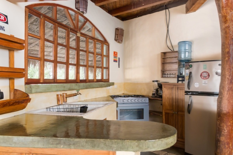 Home for Sale San Juan Del Sur Nicaragua 7.jpg