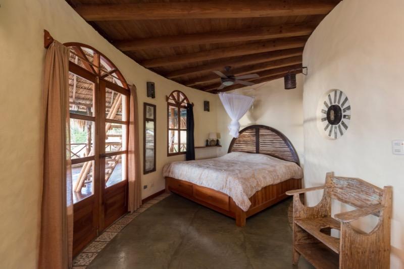 Home for Sale San Juan Del Sur Nicaragua 8.jpg