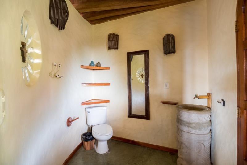 Home for Sale San Juan Del Sur Nicaragua 9.jpg