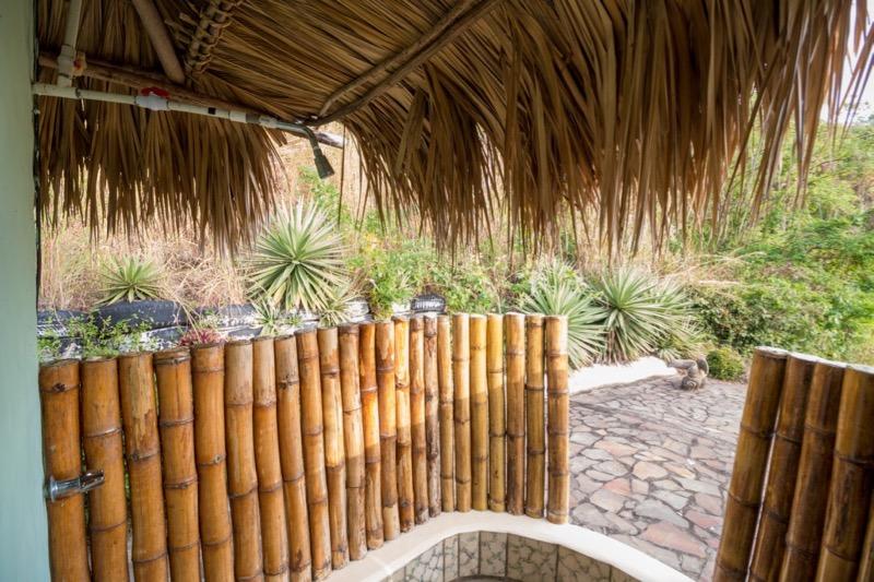 Home for Sale San Juan Del Sur Nicaragua 10.jpg