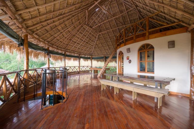 Home for Sale San Juan Del Sur Nicaragua 11.jpg