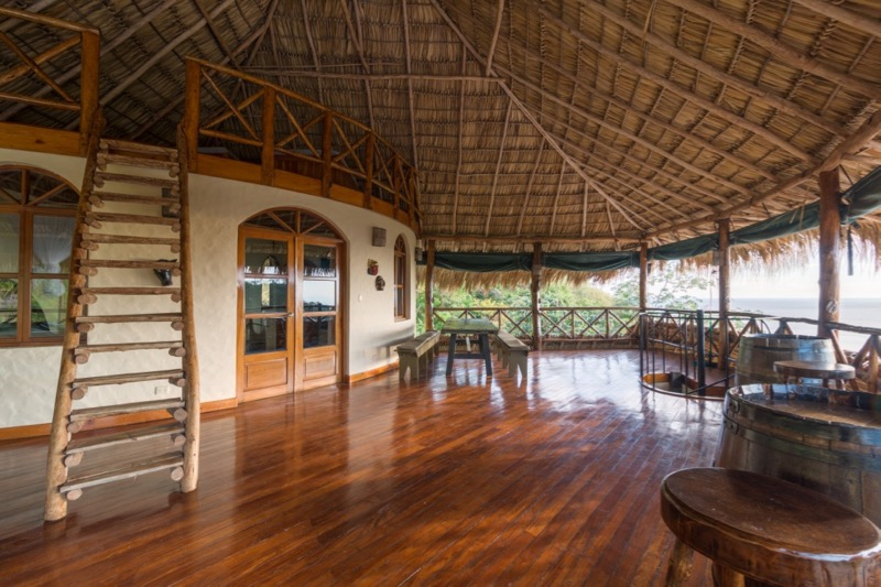 Home for Sale San Juan Del Sur Nicaragua 12.jpg