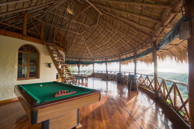 Home for Sale San Juan Del Sur Nicaragua 13.jpg