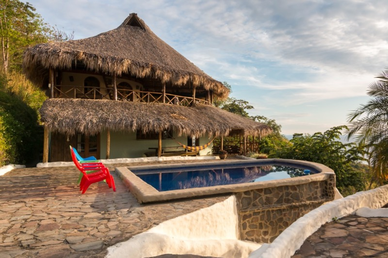 Home for Sale San Juan Del Sur Nicaragua 16.jpg