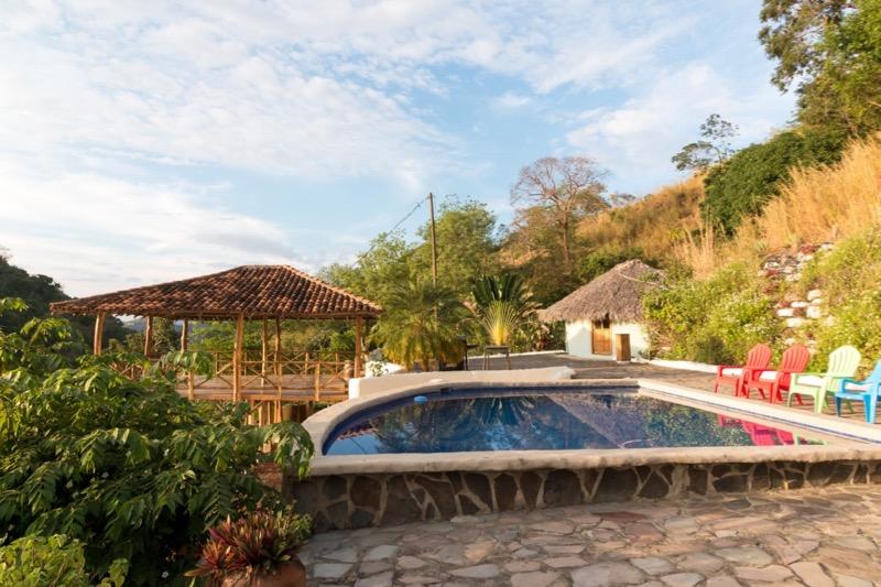 Home for Sale San Juan Del Sur Nicaragua 18.jpg