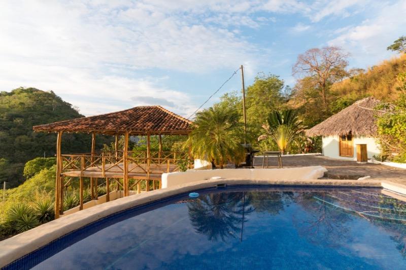 Home for Sale San Juan Del Sur Nicaragua 19.jpg