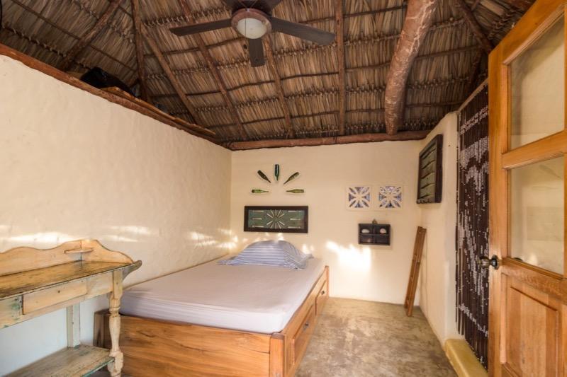 Home for Sale San Juan Del Sur Nicaragua 20.jpg