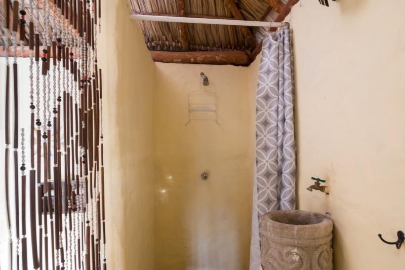 Home for Sale San Juan Del Sur Nicaragua 21.jpg