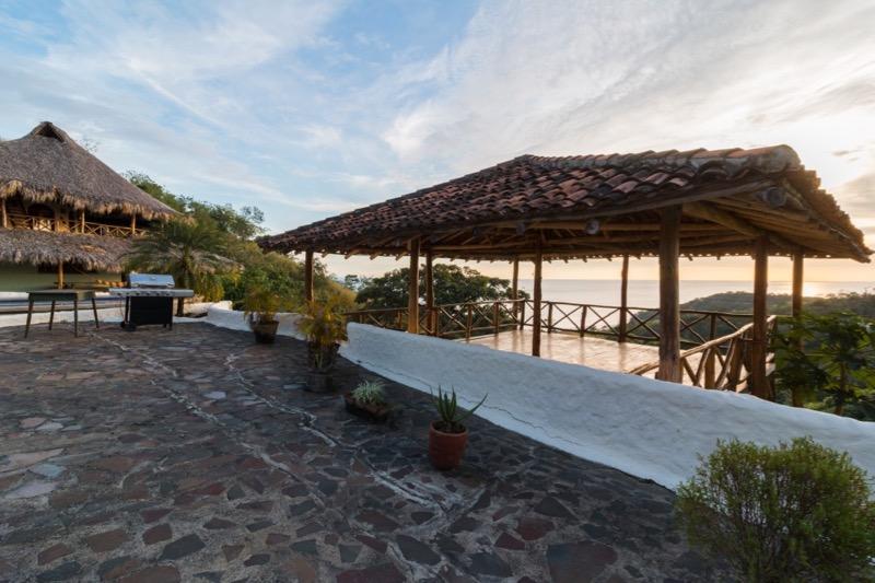 Home for Sale San Juan Del Sur Nicaragua 23.jpg