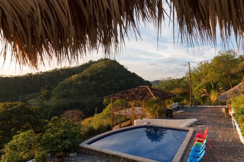 Home for Sale San Juan Del Sur Nicaragua 25.jpg