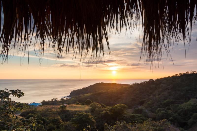 Home for Sale San Juan Del Sur Nicaragua 26.jpg