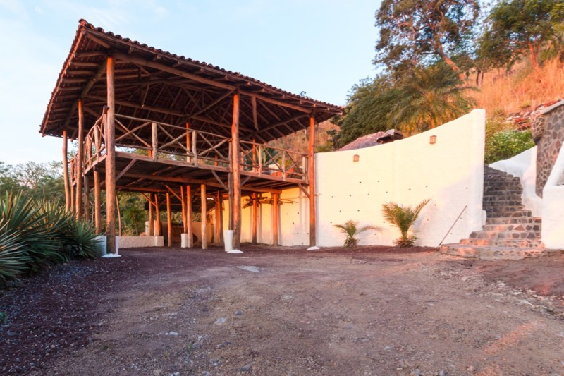 Home for Sale San Juan Del Sur Nicaragua 27.jpg