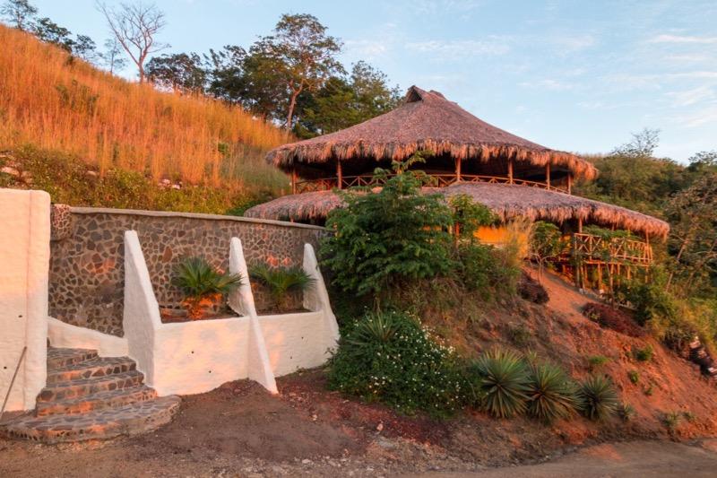 Home for Sale San Juan Del Sur Nicaragua 28.jpg