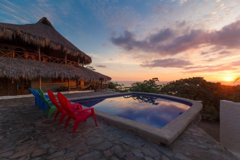 Home for Sale San Juan Del Sur Nicaragua 29.jpg