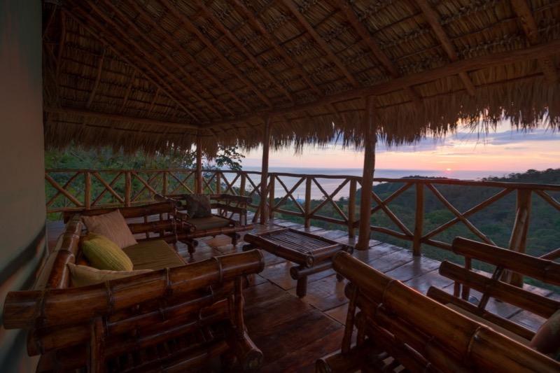 Home for Sale San Juan Del Sur Nicaragua 30.jpg