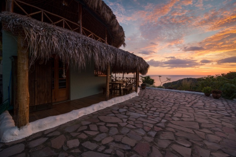 Home for Sale San Juan Del Sur Nicaragua 31.jpg