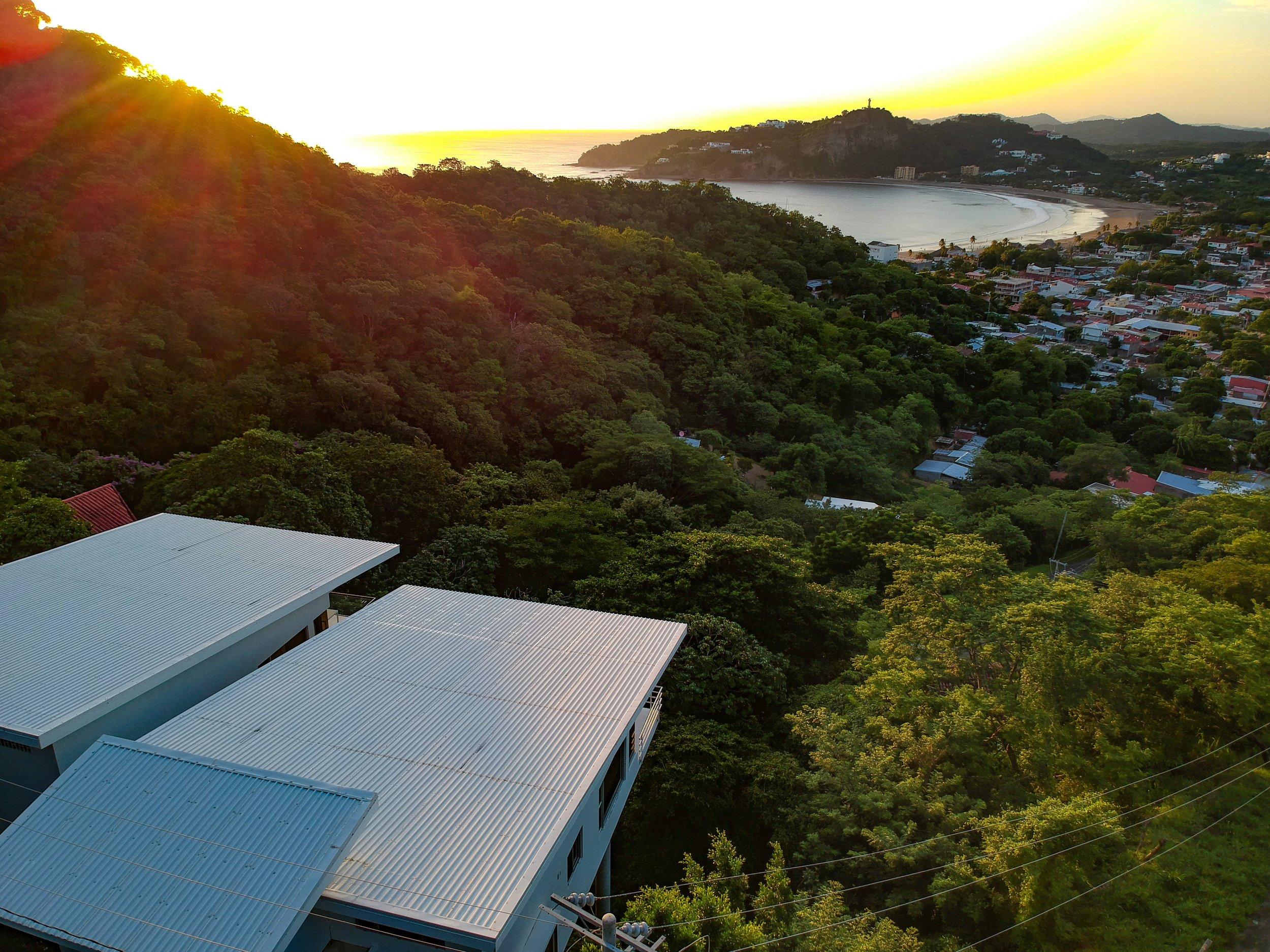 Property For Sale San Juan Del Sur 5.JPEG