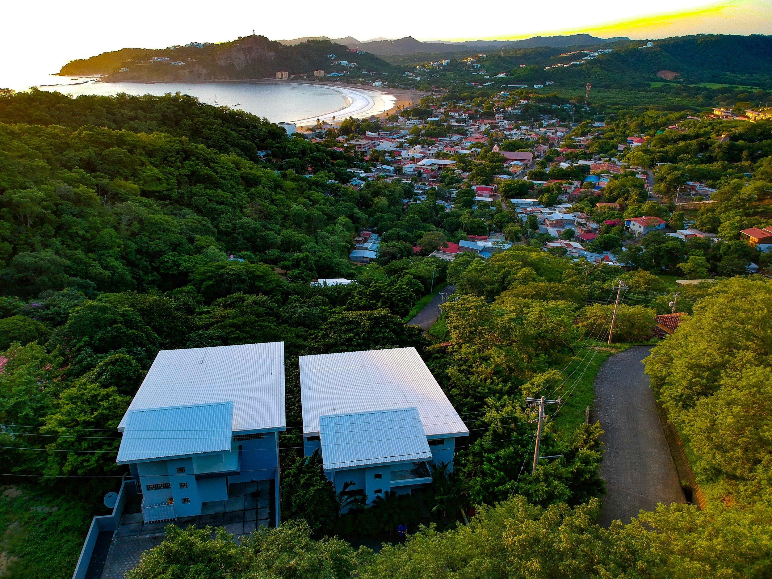 Property For Sale San Juan Del Sur 6.JPEG