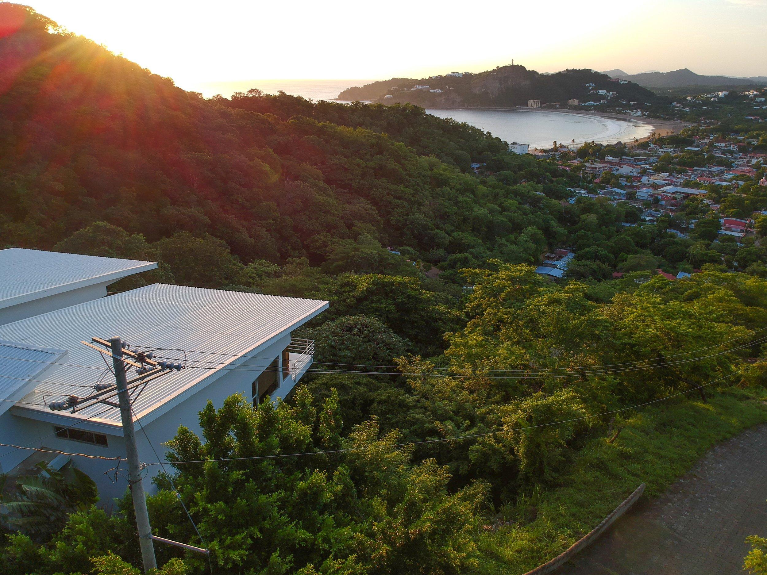 Property For Sale San Juan Del Sur 1.JPEG