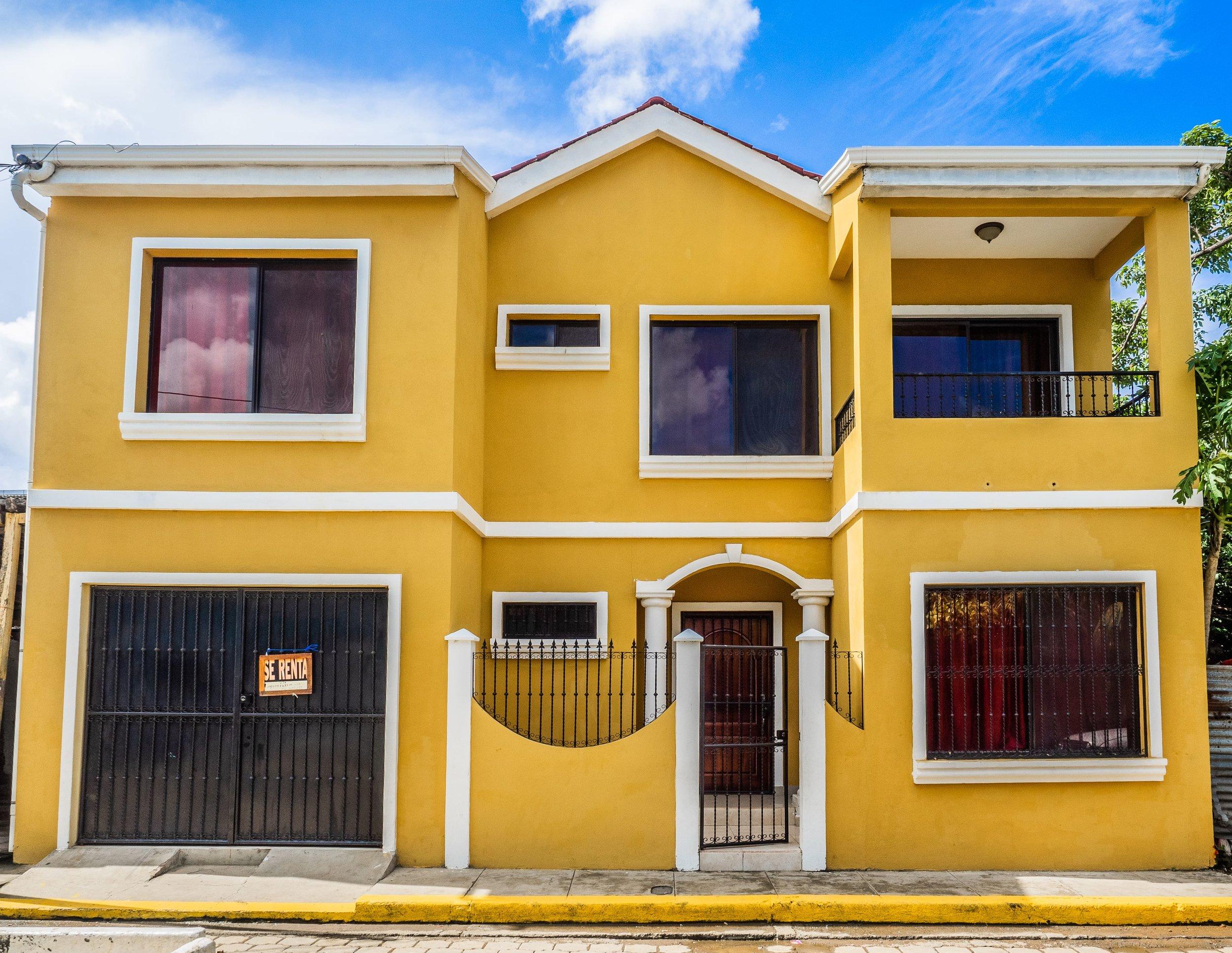 2-Story-Centrally-Located-House-1-min.jpg