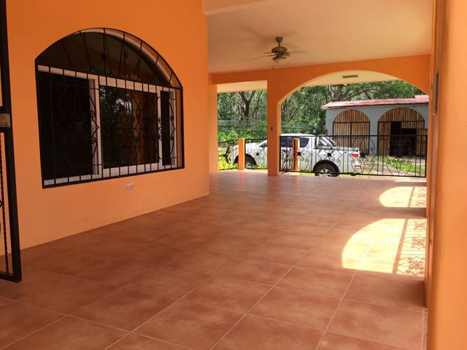 Real Estate For Sale Sale San Juan Del Sur 132.jpg