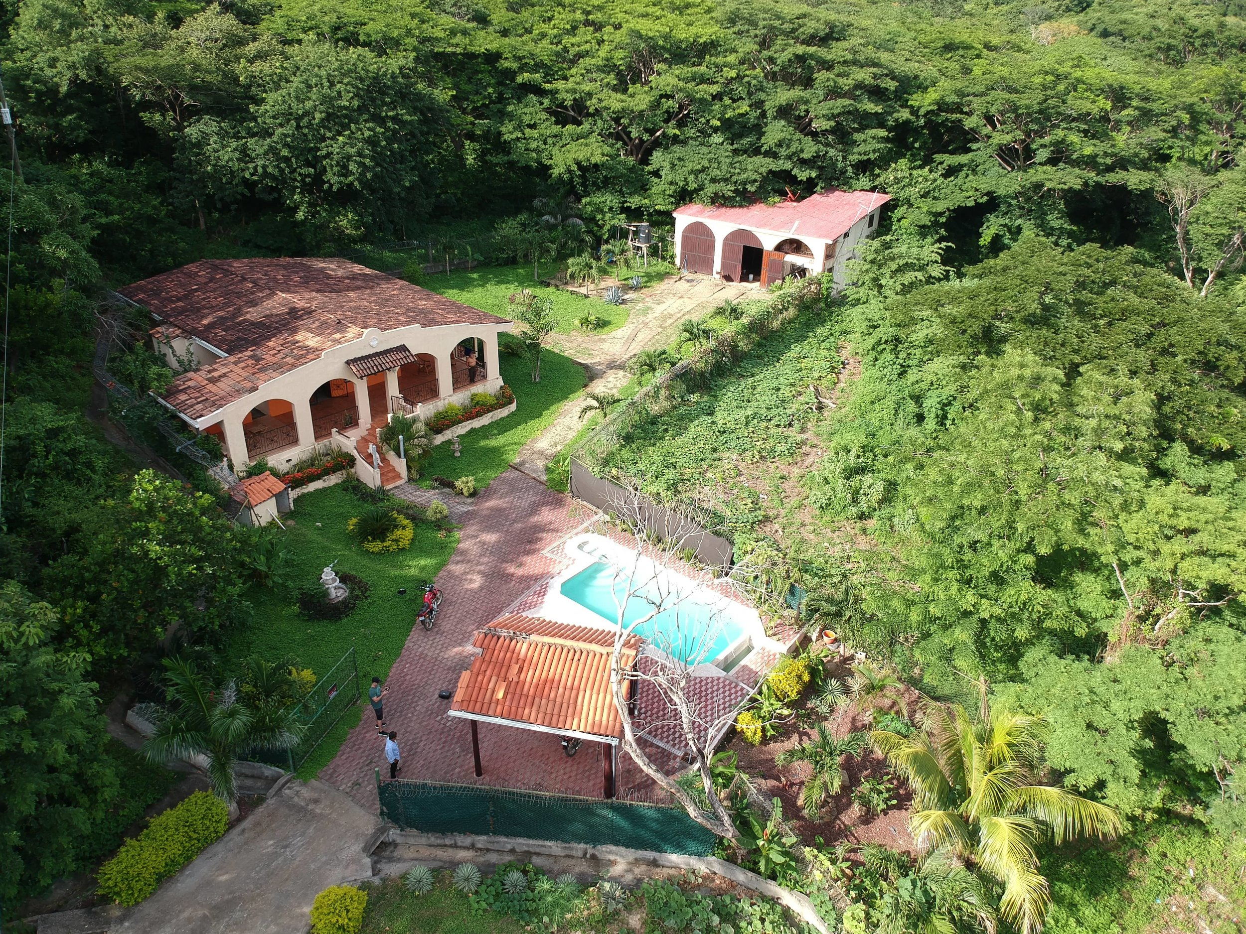1 Real Estate For Sale Sale San Juan Del Sur 145.JPG