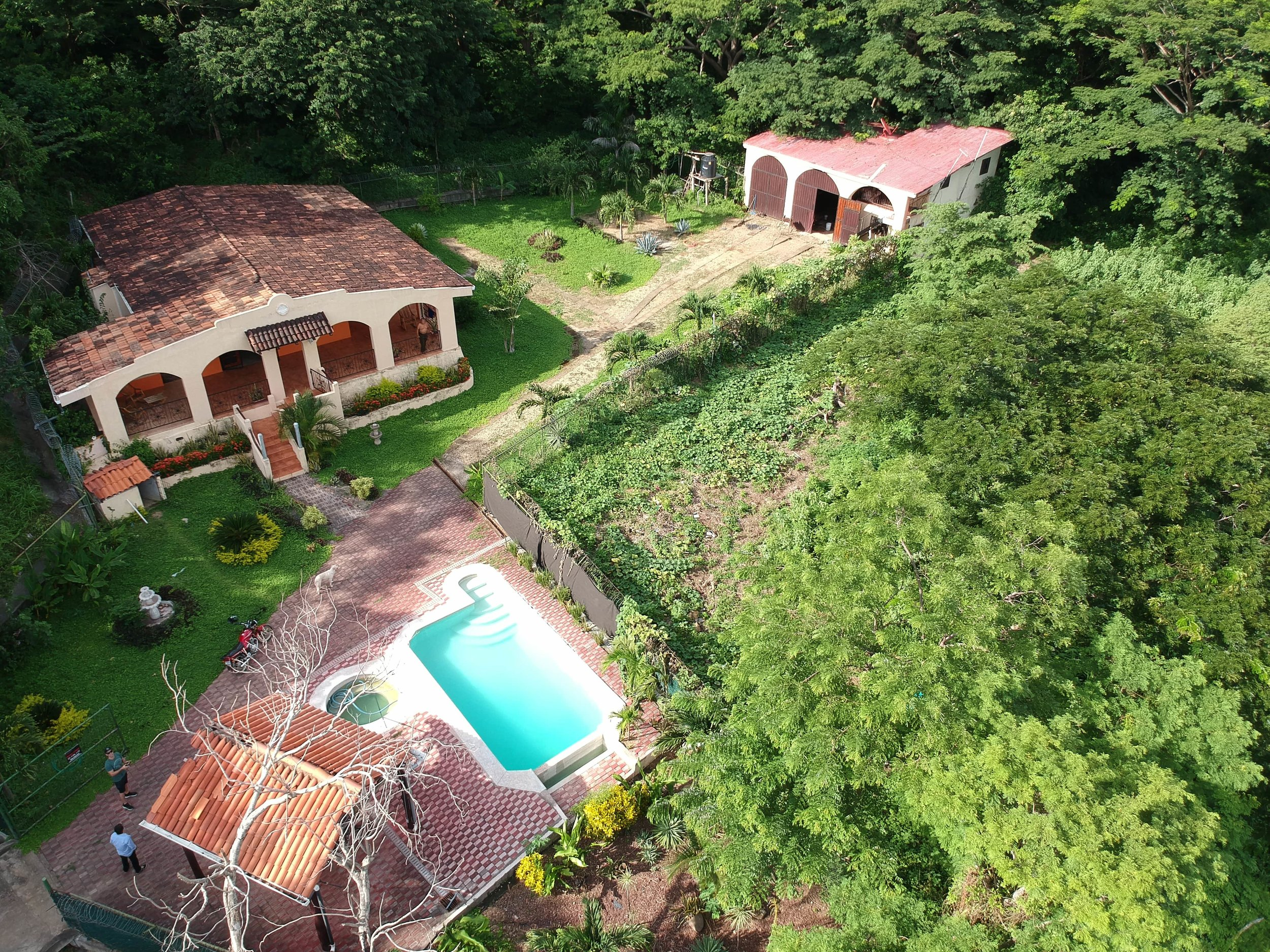 Real Estate For Sale Sale San Juan Del Sur 144.JPG