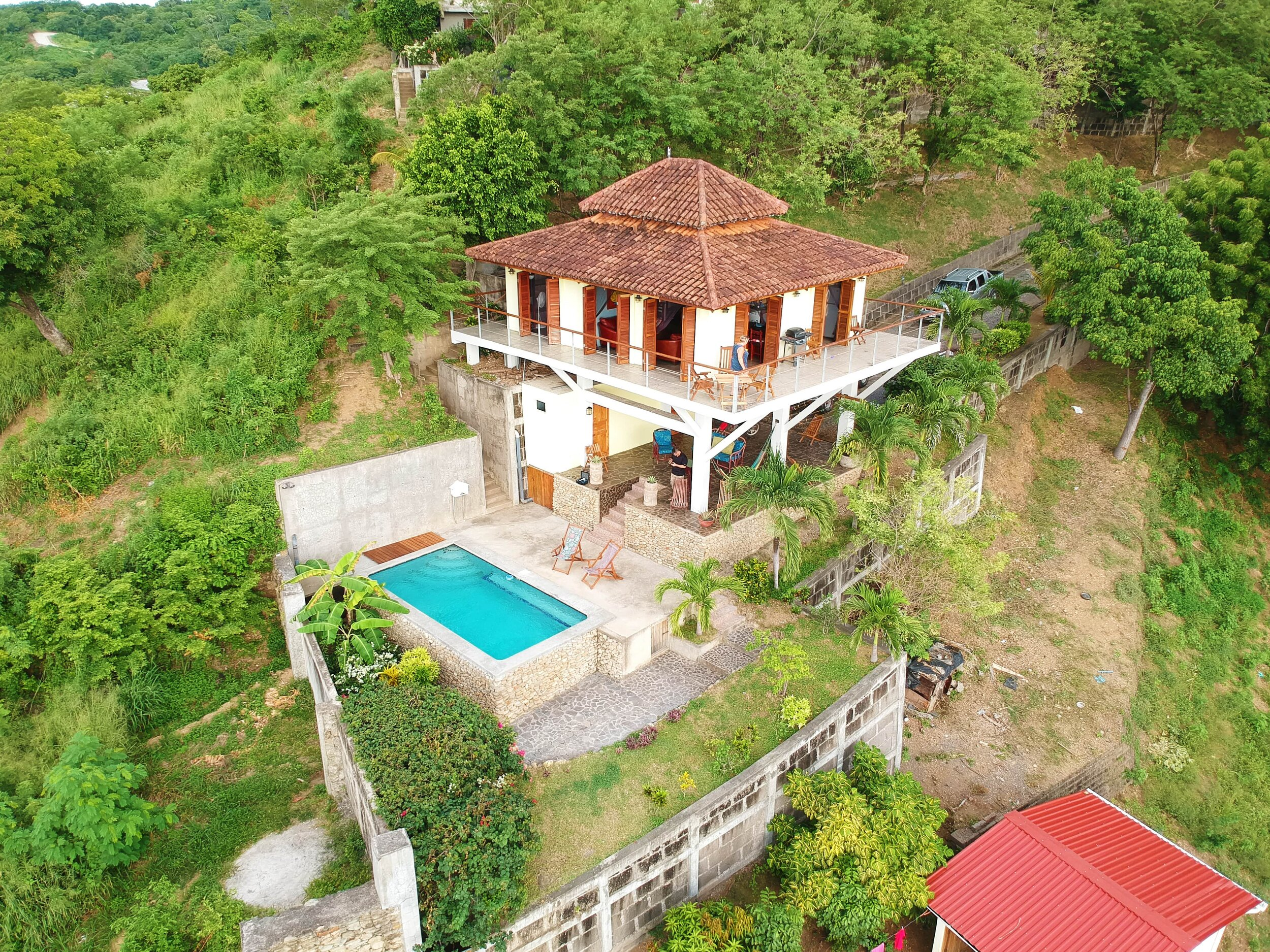 Ocean View Home For Sale San Juan Del Sur 2.jpg