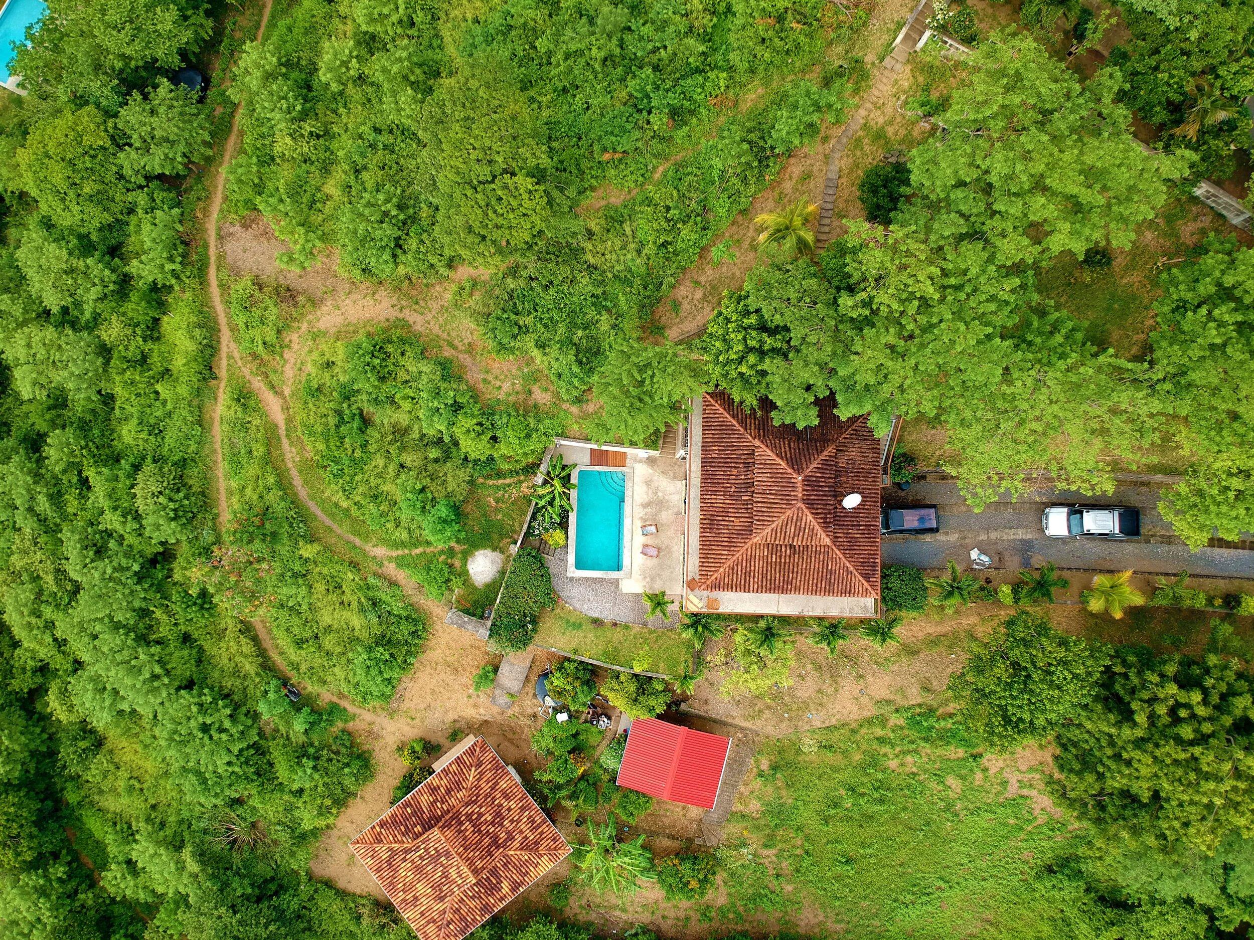 Ocean View Home For Sale San Juan Del Sur 3.jpg