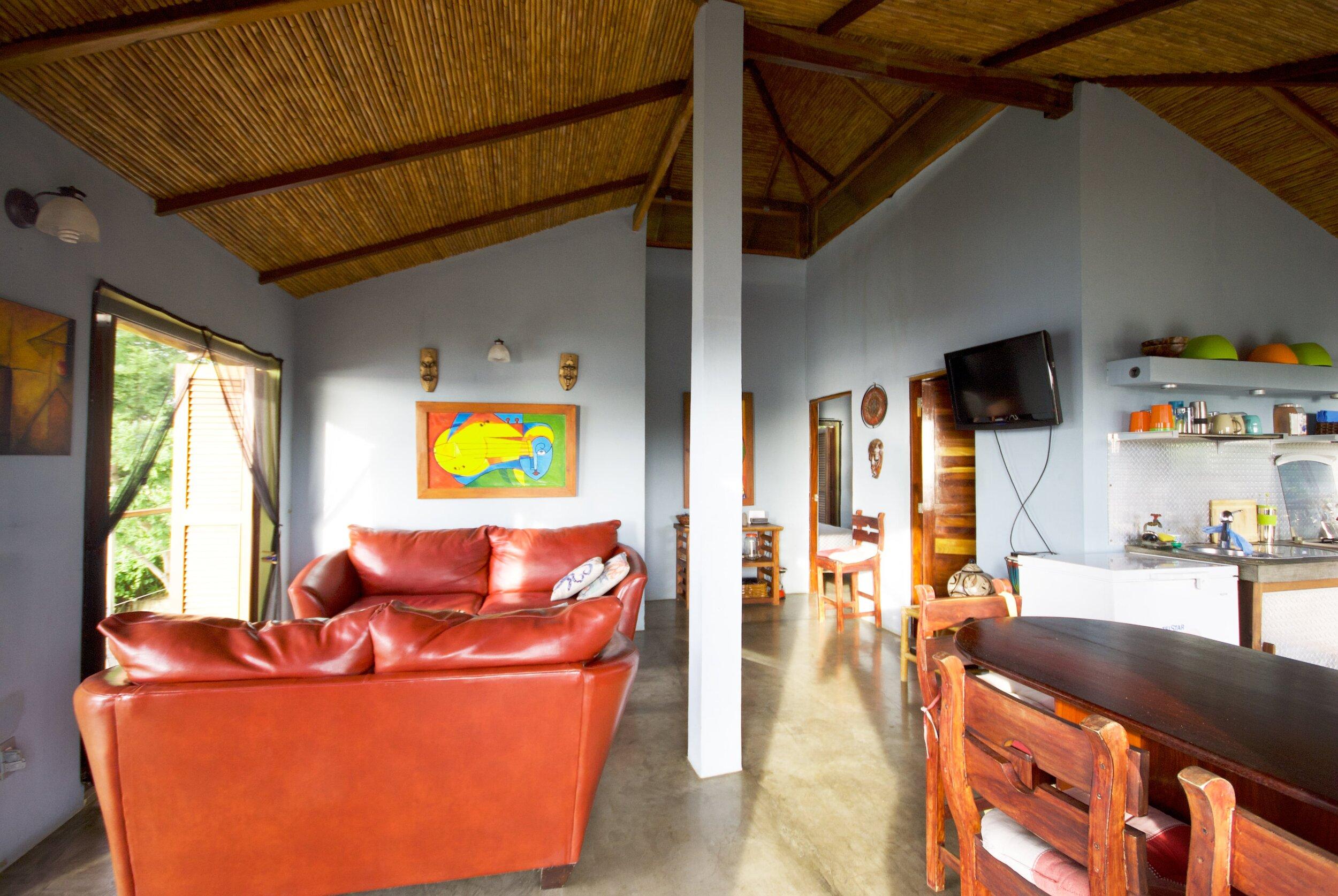Ocean View Home For Sale San Juan Del Sur 5.jpg
