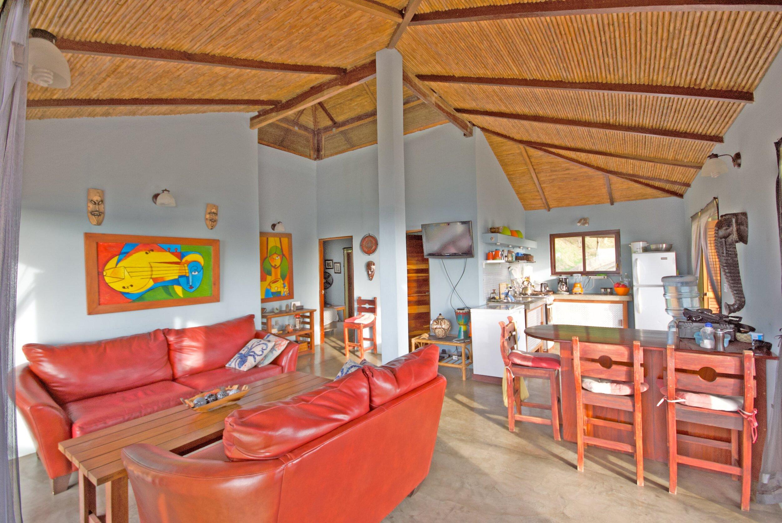 Ocean View Home For Sale San Juan Del Sur 6.jpg