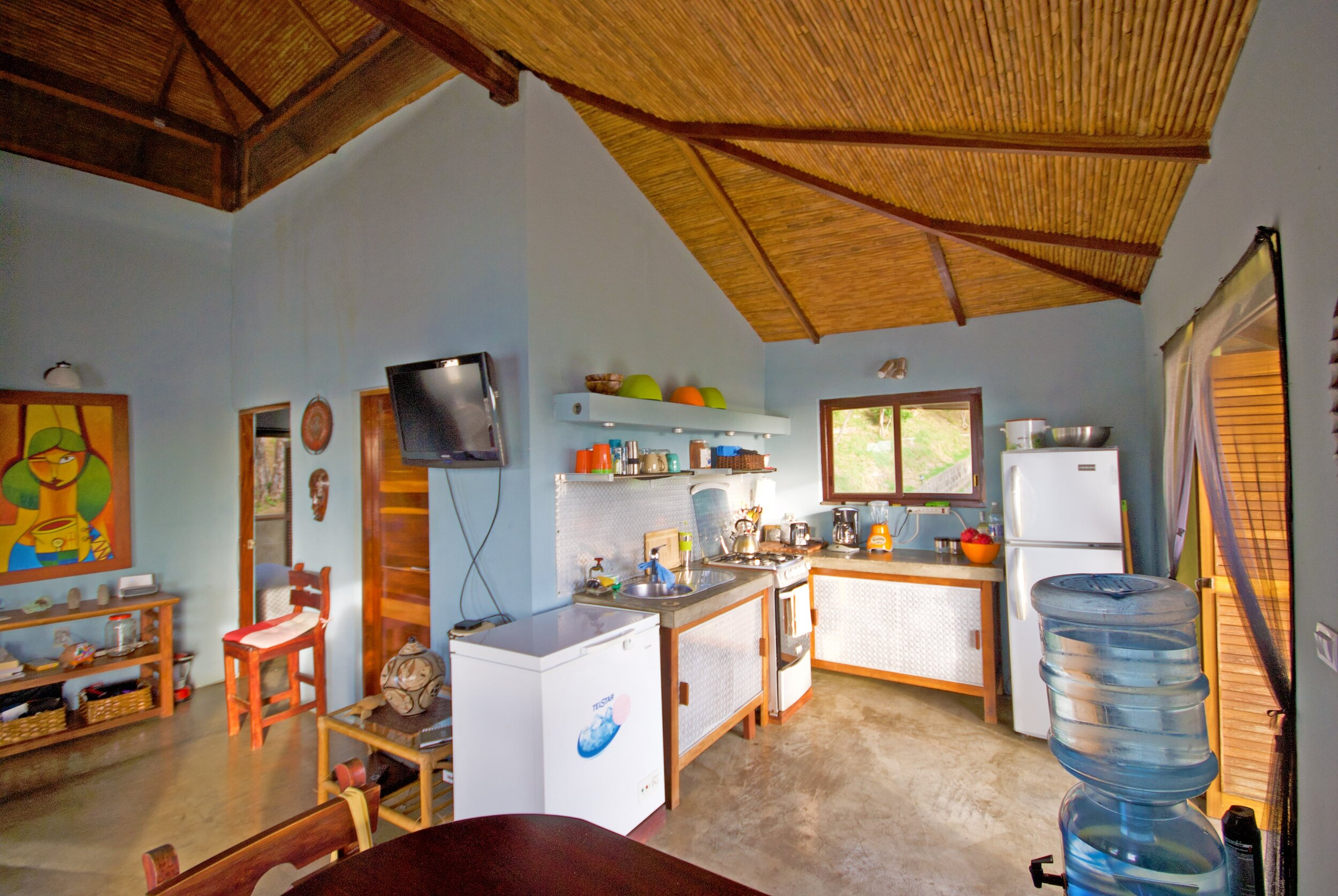 Ocean View Home For Sale San Juan Del Sur 8.jpg