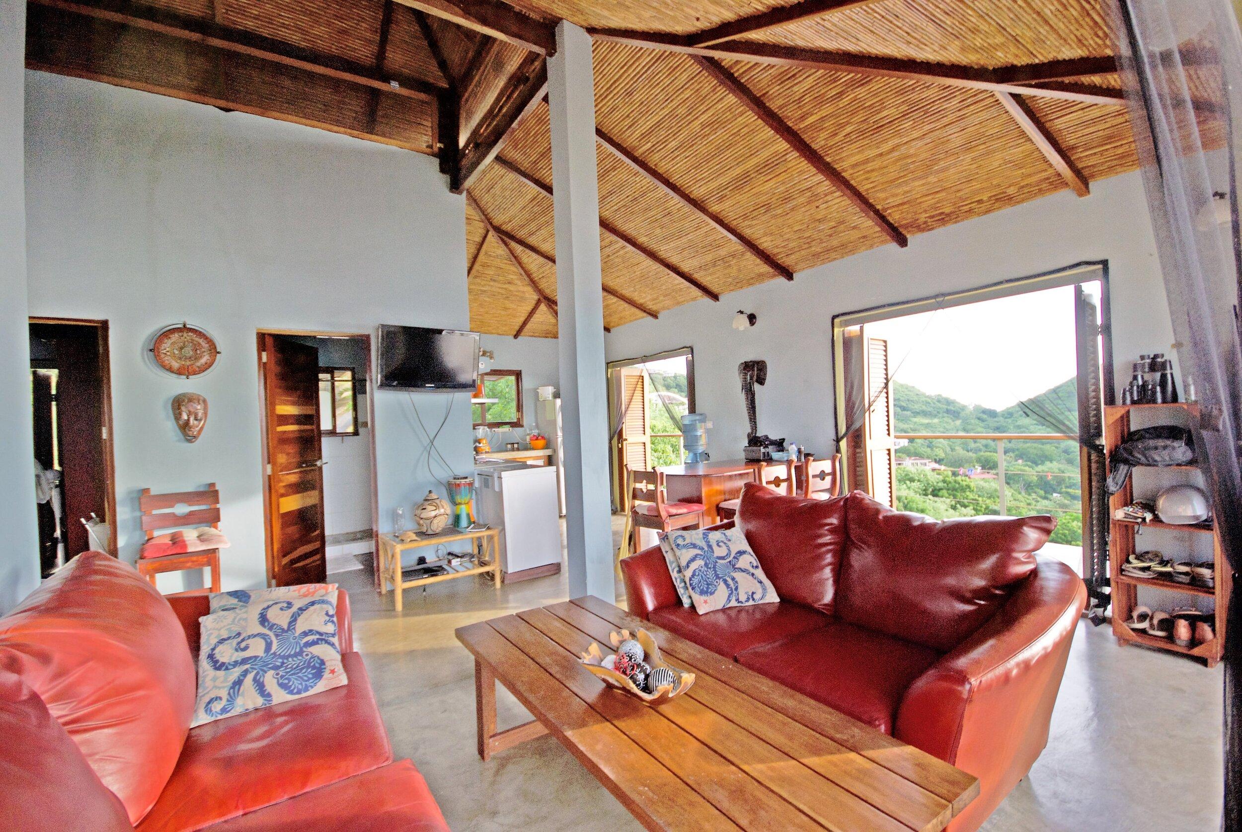 Ocean View Home For Sale San Juan Del Sur 7.jpg